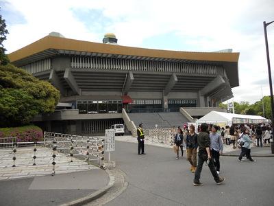 武道館1.JPG
